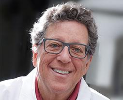 Dr. Gorman