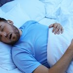 Sleep Apnea - Your Questions Answered